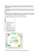 Lesson-4-Lookup-tables-game---instructions.docx