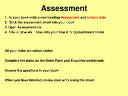 Lesson-6-Assessment.pptx