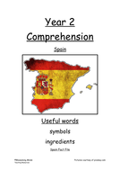 Year-2-comprehension-lower-ability---Spain.docx