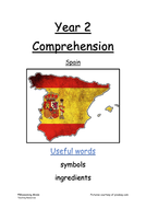 Year-2-comprehension-lower-ability---Spain.pdf