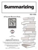 EREM-4006s.pdf