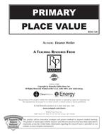 EREM-160s.pdf