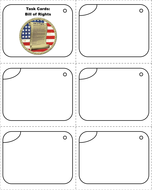 Bill-of-Rights-Task-Cards.pdf