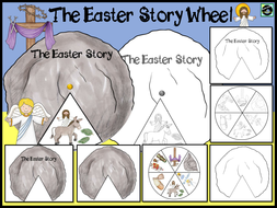 The-Easter-Story-Wheel.pdf