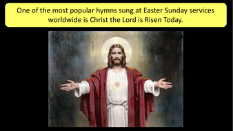 preview-images-Easter-Presentation-Fascinating-and-Fun-Facts-30.pdf