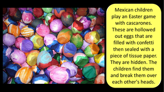 preview-images-Easter-Presentation-Fascinating-and-Fun-Facts-24.pdf