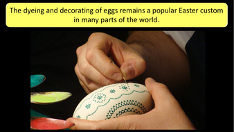 preview-images-Easter-Presentation-Fascinating-and-Fun-Facts-4.pdf