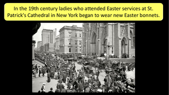 preview-images-Easter-Presentation-Fascinating-and-Fun-Facts-8.pdf
