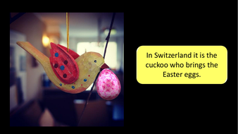 preview-images-Easter-Presentation-Fascinating-and-Fun-Facts-13.pdf