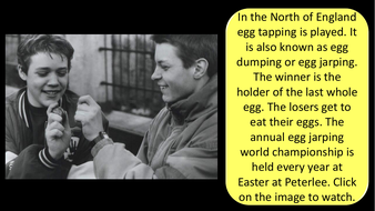 preview-images-Easter-Presentation-Fascinating-and-Fun-Facts-20.pdf