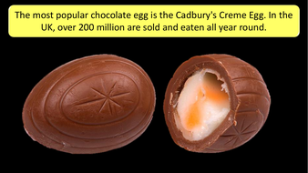 preview-images-Easter-Presentation-Fascinating-and-Fun-Facts-34.pdf