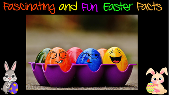 preview-images-Easter-Presentation-Fascinating-and-Fun-Facts-1.pdf