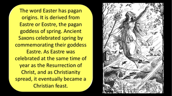 preview-images-Easter-Presentation-Fascinating-and-Fun-Facts-2.pdf