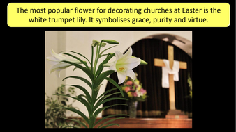 preview-images-Easter-Presentation-Fascinating-and-Fun-Facts-31.pdf