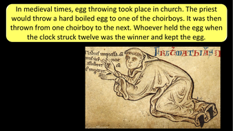 preview-images-Easter-Presentation-Fascinating-and-Fun-Facts-19.pdf