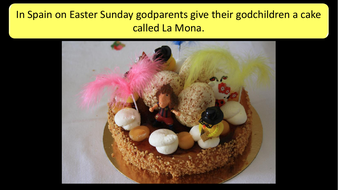 preview-images-Easter-Presentation-Fascinating-and-Fun-Facts-17.pdf