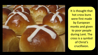 preview-images-Easter-Presentation-Fascinating-and-Fun-Facts-15.pdf