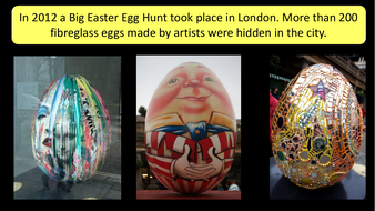 preview-images-Easter-Presentation-Fascinating-and-Fun-Facts-26.pdf