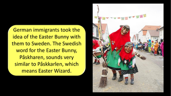 preview-images-Easter-Presentation-Fascinating-and-Fun-Facts-12.pdf