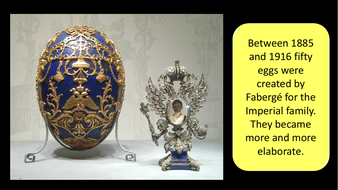 preview-images-Easter-Presentation-Fascinating-and-Fun-Facts-5.pdf