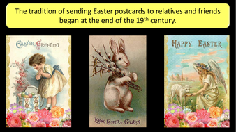 preview-images-Easter-Presentation-Fascinating-and-Fun-Facts-29.pdf