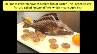 preview-images-Easter-Presentation-Fascinating-and-Fun-Facts-33.pdf
