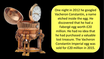 preview-images-Easter-Presentation-Fascinating-and-Fun-Facts-6.pdf