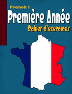 French-First-YEAR.pdf