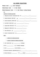 5.4.2.2-4c-AMS-formula-worksheet.docx