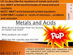 5.4.2.1-Metals-and-Acids.pptx