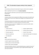 5.4.3.4-5-RP9-method-sheet.docx