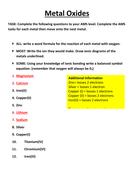 5.4.1.1-Metal-Oxides.docx