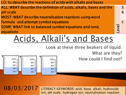 5.4.2.2-4-Acids-and-Neutralisation.pptx
