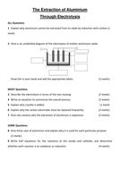 5.4.3.2-Extraction-of-Aluminium-AMS.doc