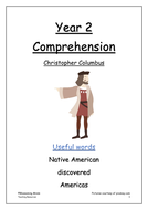 Year-2-comprehension-lower-ability---Christopher-Columbus.pdf