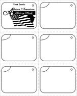 Black-History-Month-Task-Cards.pdf