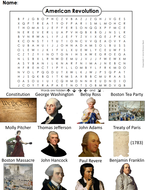 American-Revolution-Word-Search.pdf
