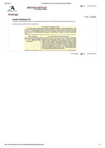 pdf, 131.79 KB