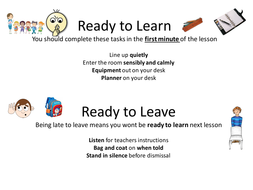 Ready-to-Learn2.pptx
