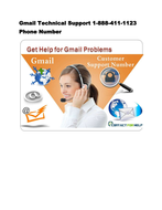Gmail-Customer-Service-Phone-Number.pdf