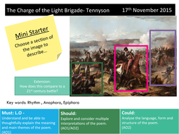 The-Charge-Of-the-Light-brigade-1amended.pdf
