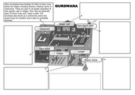 Gurdwara-Plan-worsheet.docx