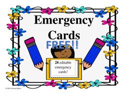 EmergencyCards.docx