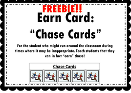 Chase-Cards.pptx