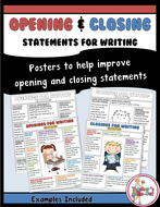 opening-and-closing-statements.pdf