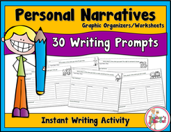 Personal-Narrative-Writing-Prompts.pdf