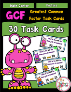 Greatest-Common-Factor-Task-Cards.pdf