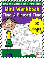 mini-time-workbook.pdf