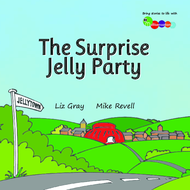 1. The-Surprise-Jelly-Party-Book-Launch.pdf