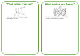 6.-Happy-and-sad-worksheet.pdf
